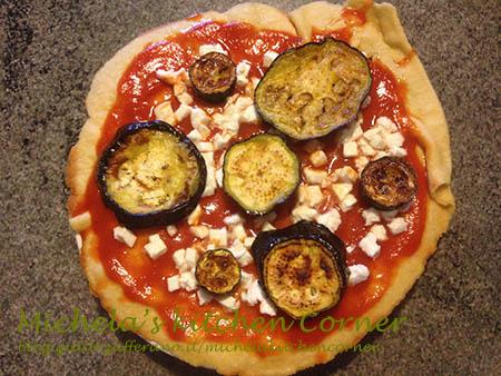 pizzasemola11