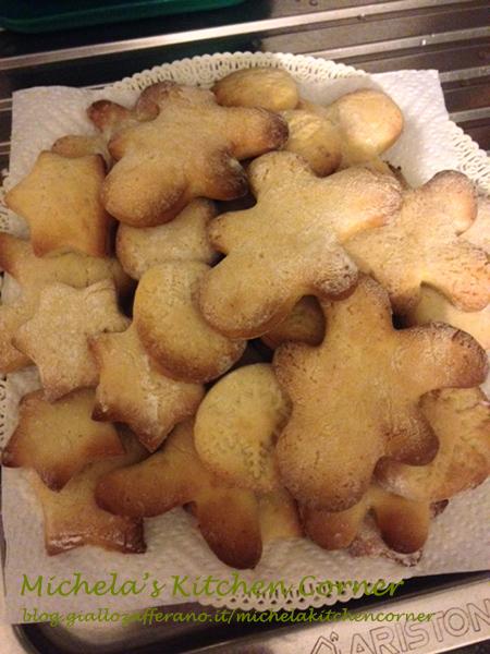 lemoncookies01