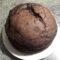 Torta veloce al cacao