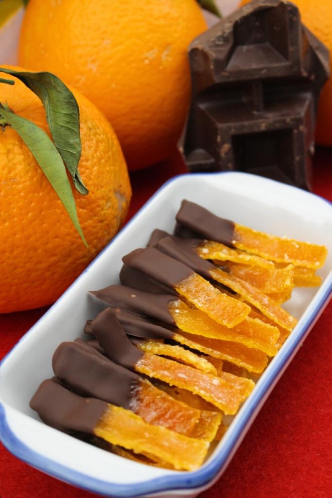 scorze di arancia candite-1-MICA