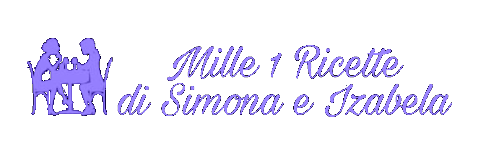 Mille 1 Ricette