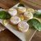 Deliziose al limone