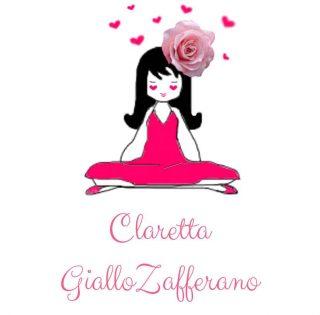 Contatti, Claretta Giallozafferano