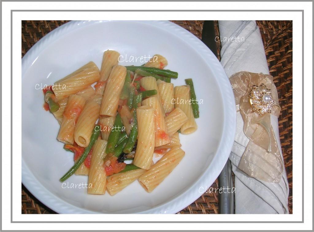 Fagiolini | Gorgonzola | 155.0