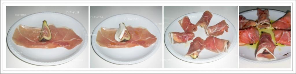 involtini | prosciutto | 165.1