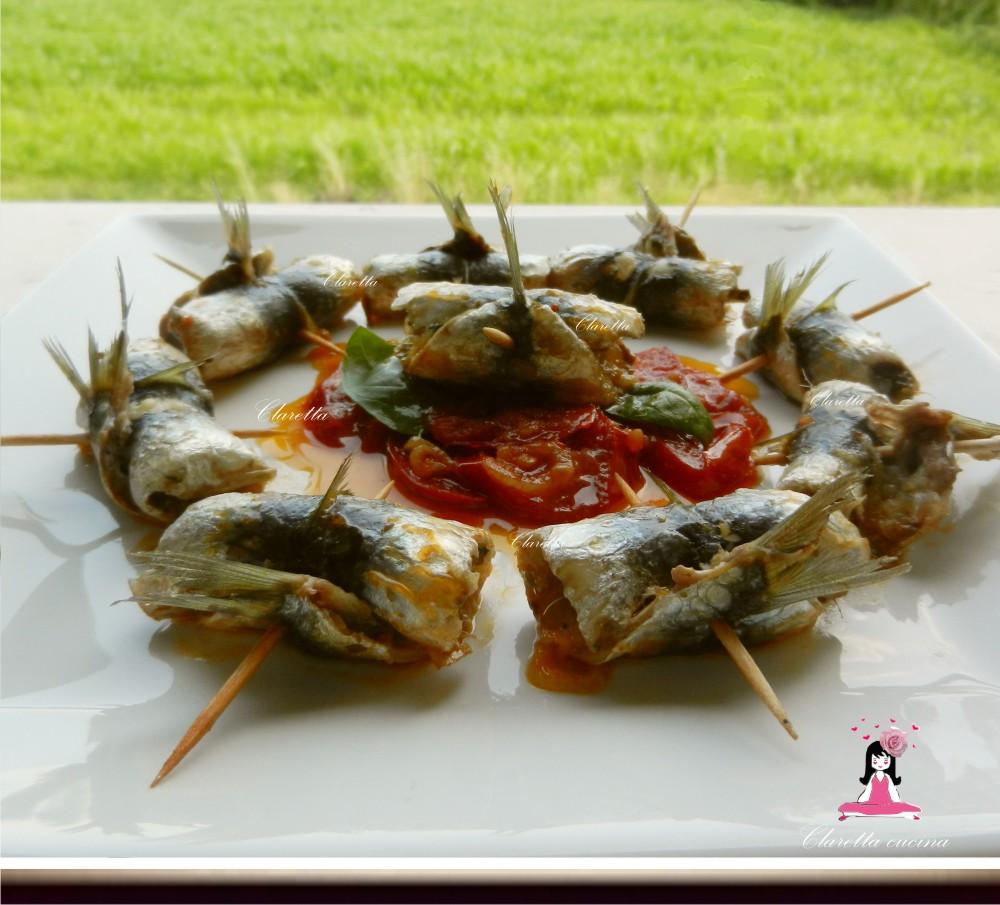 recipe: ricette sarde pesce [38]