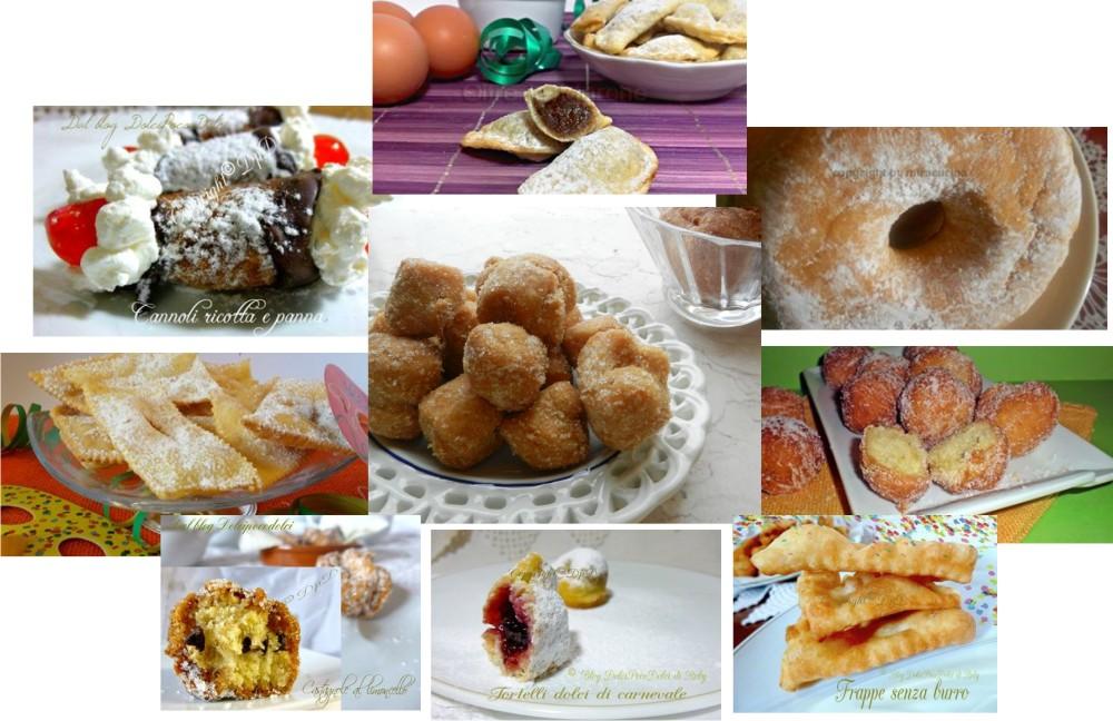 Raccolta ricette di carnevale in pdf da scaricare, 282.jpg1