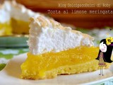 Torta-al-limone-meringata-0