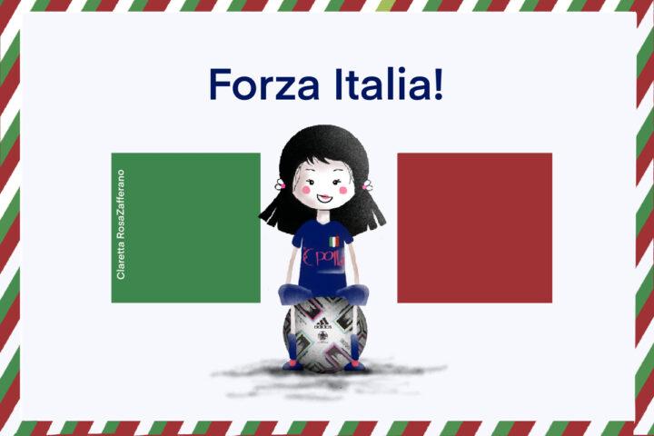 Forza-Italia-te-lo-urlo-da-Londra