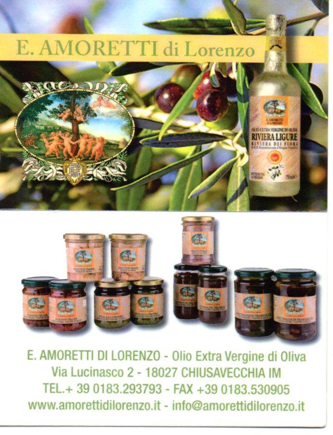 http://www.amorettidilorenzo.it/it/home