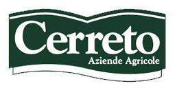 logo_cerretosrl