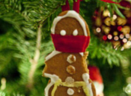 Idee di Natale: iniziamo dalla conserve