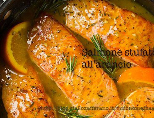 [:it]Salmone all'arancio[:en]Salmone stufato all'arancio[:]