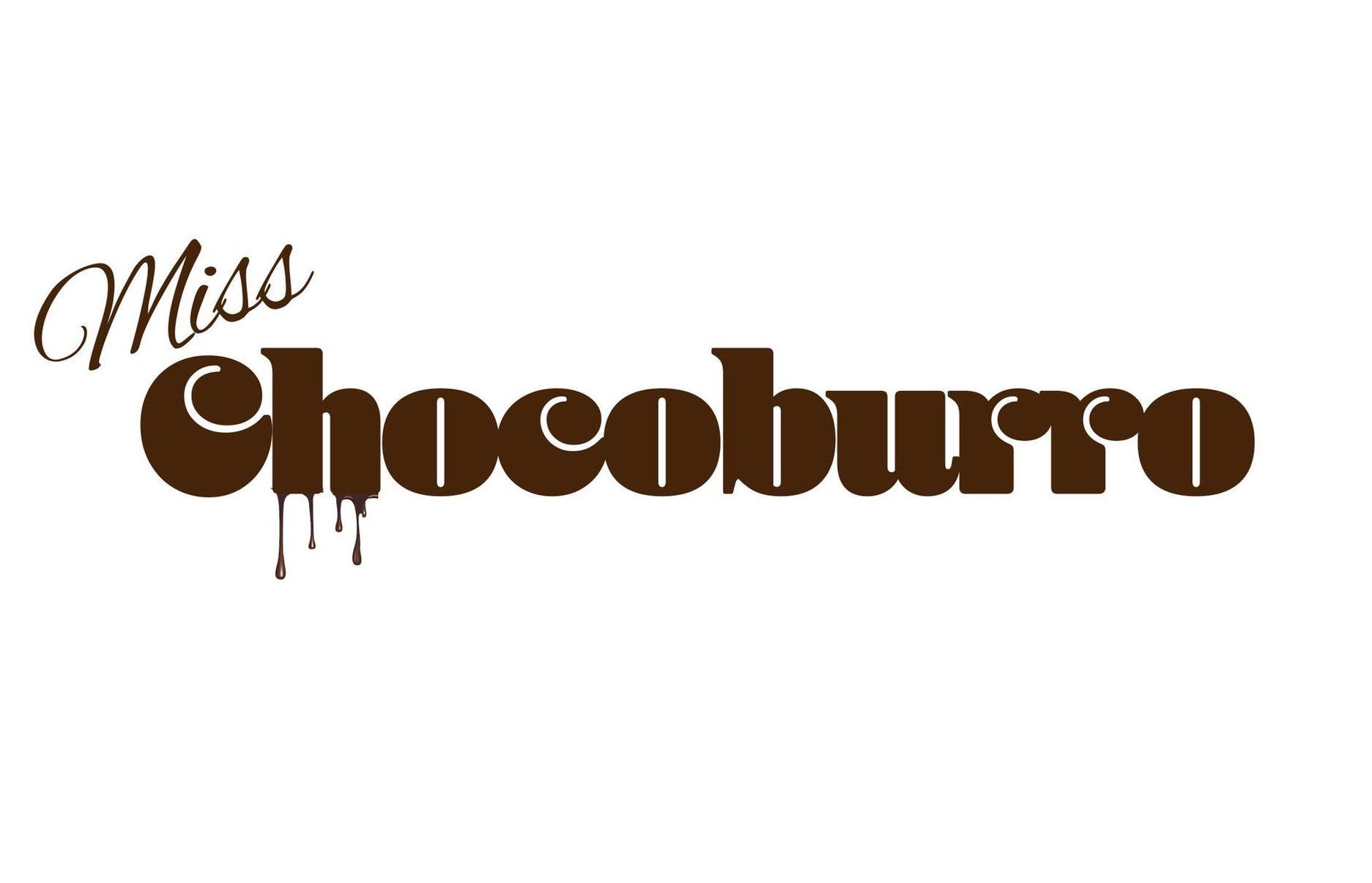 Blog di misschocoburro