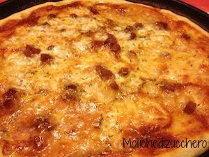 Pizza pizza pizza!!!!
