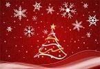 Buon Natale !!