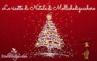 Ricettario Natale 2014