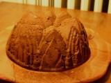 Riciclare il cioccolato