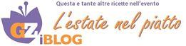 pagina iblog