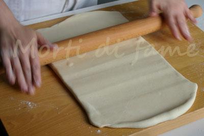 pasta-sfoglia-4