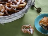 frittelle croccanti carnevale morti di fame