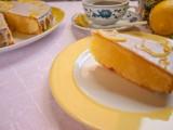 torta al limone bettitorta morti di fame