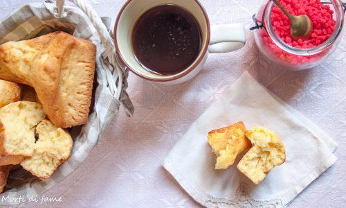 Plumcake soffice, ricetta lavorazione a caldo