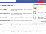 plugin privacy facebook morti di fame