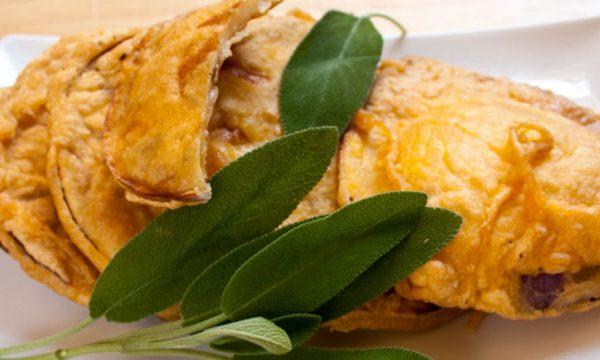 Melanzane fritte in pastella, ricetta facile