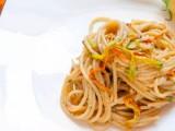 spaghetti-crema-fiori-zucchine-evi