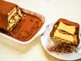 torta tiramisù gelato morti di fame