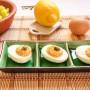 uova salsa tonnata morti di fame