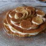 Pancakes con Banana e Quark, menu dieta weight watchers, Mangia senza Pancia