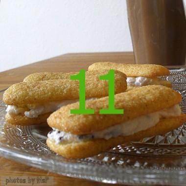 diario di una dieta - Giorno 11, Mangia senza Pancia