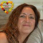Giovanna Buono, io e la dieta, Mangia senza Pancia