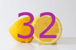 diario di una dieta - Giorno 32, Mangia senza Pancia