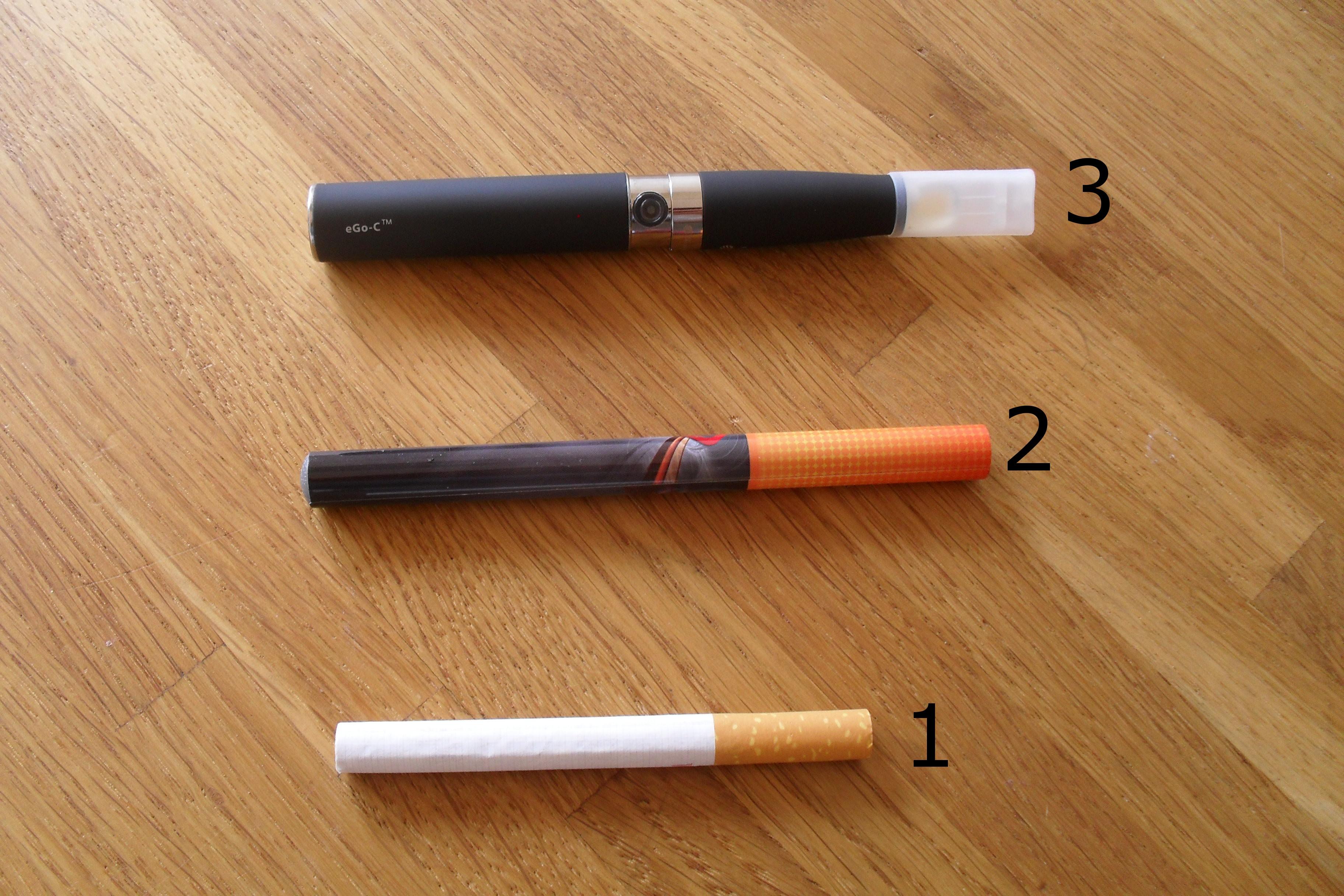Il modo facile di smettere di fumare il video di Allen Carrhae in linea è libero
