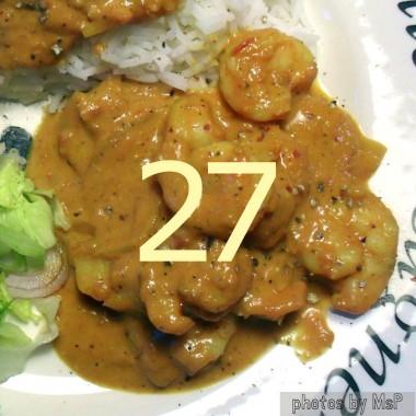 diario di una dieta - Giorno 27, Mangia senza Pancia