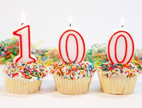 diario di una dieta - Giorno 100, Mangia senza Pancia
