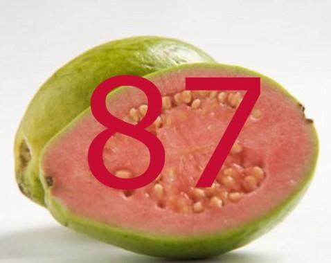 diario di una dieta - Giorno 87, Mangia senza Pancia