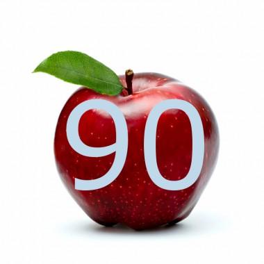 diario di una dieta - Giorno 90, Mangia senza Pancia