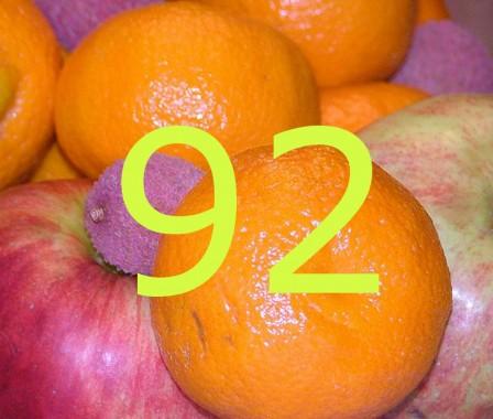 diario di una dieta - Giorno 92, Mangia senza Pancia
