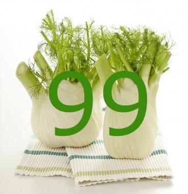 diario di una dieta - Giorno 99, Mangia senza Pancia
