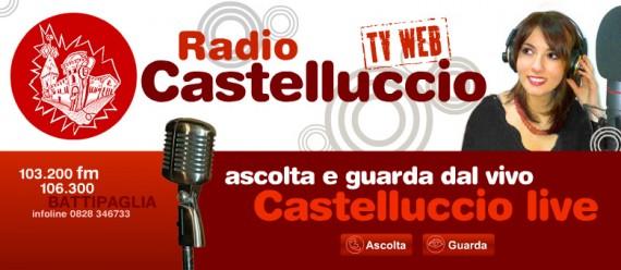 Radio Castelluccio, diario di una dieta - Giorno 87, Mangia senza Pancia