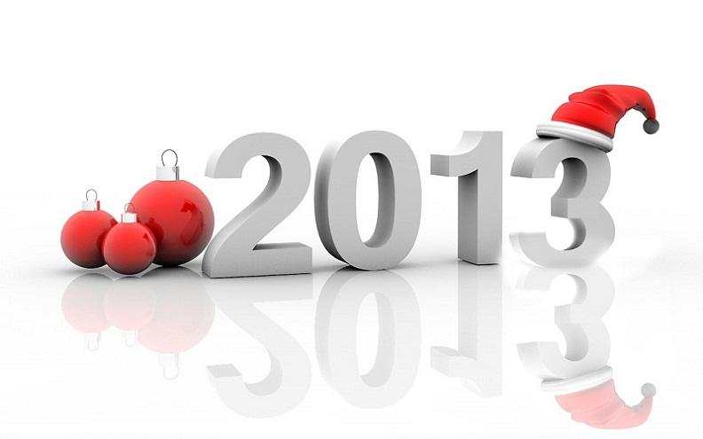 Buon 2013, Mangia senza Pancia