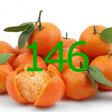 diario di una dieta - Giorno 146, Mangia senza Pancia