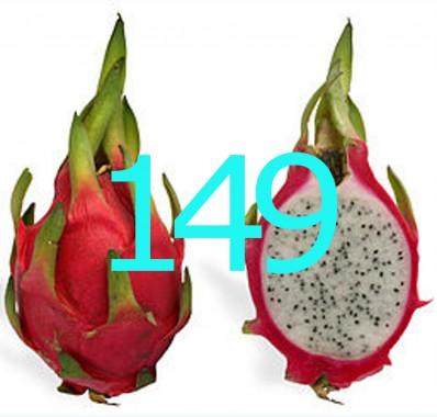 diario di una dieta - Giorno 149, Mangia senza Pancia
