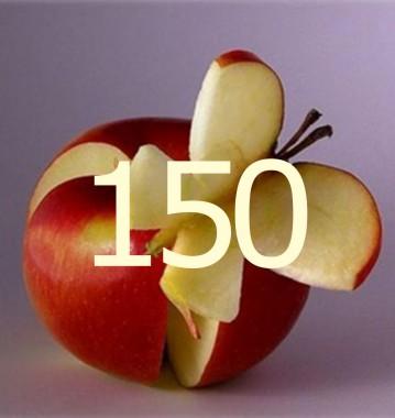 diario di una dieta - Giorno 150, Mangia senza Pancia