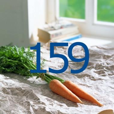 diario di una dieta - Giorno 159, Mangia senza Pancia