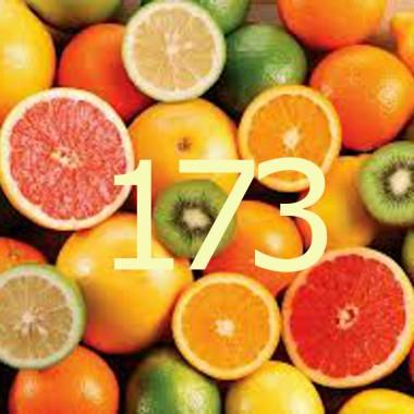 diario di una dieta - Giorno 173, Mangia senza Pancia
